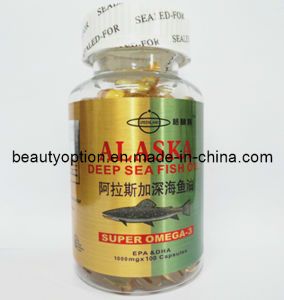 Others guangzhou beauty options co ltd page 1 for Alaska deep sea fish oil