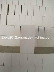 Insulation Fire Brick Ifb Working Temperature 800-1600degree