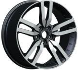 New Design Replica Car Alloy Wheels 20 Inch pictures & photos