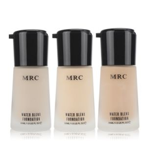 Face Foundation Base Face Liquid Waterproof Base Makeup Moisturizing Fo0351 pictures & photos