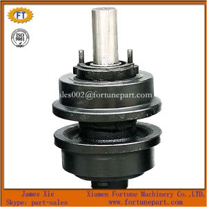 Top Carrier Roller for Case Excavator Bulldozer Undercarriage Spare Parts pictures & photos