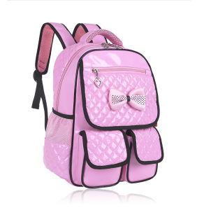 School Bags for Preppy School