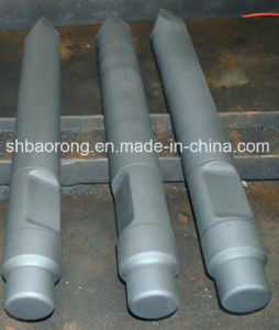 Chisels for Hydraulic Breakers for Excavators pictures & photos