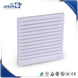 Fan Parts Spare Parts Enclosurer Air Filter (JK6621) pictures & photos