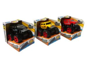 Toy Model Car Friction Car pictures & photos