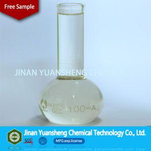 Factory Price PCE Liquid Concrete Superplasticizer pictures & photos