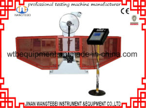 Wti-W300e Computerized Impact Testing Machine pictures & photos