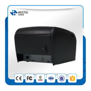 USB+LAN+WiFi Optional Bill POS Receipt Thermal Printer (POS88VI) pictures & photos