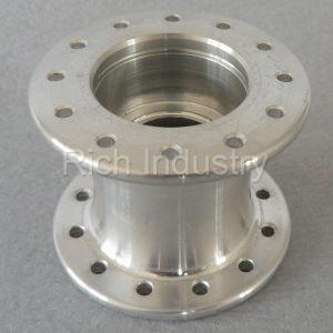 Aluminum Part/CNC Machining Part/Aluminum/Brass Forging/Steel Brass Forging Part/Forging/Machinery Part/Metal Forging Parts/Automobile Parts/Steel Forging pictures & photos