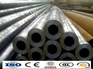ASTM A106b Seamless Steel Pipe/Tube
