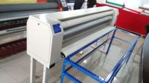 2016 Hot Sale CE Certificate Sublimation Heat Transfer Machine pictures & photos