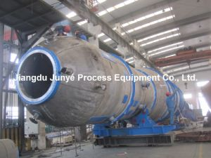 Stainless Steel Storage Tank Jjpec-S120 pictures & photos