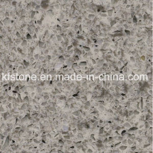 Engineered Quartz Stone for Floor/Wall/Kitchen Top