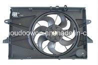 Radiator Fan / Car Cooling Fan / Ventoinha / Electric Fan for Equnx / Train ′10-′11 USA 25952813