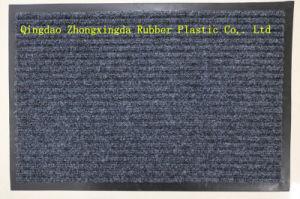 3G PP Stripe Mat for Floor (3G-U650) pictures & photos