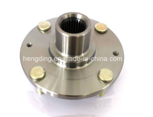 Wheel Hub for Hyundai Elantra 51750-2D103 Auto Parts pictures & photos