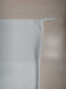 Medical Used Oil Absorbent Cotton pictures & photos