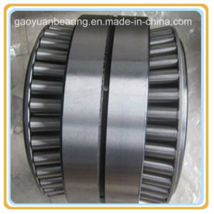 High Precision Tapered Roller Bearing (33006) pictures & photos