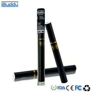 New Arrival Mini Rechargeable E CIGS Refill pictures & photos