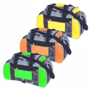 Duffel Travel Backpack/Rucksack Bag for Sports, School and Gym (UBD14040)