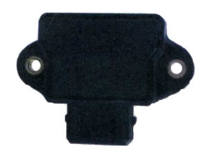 Throttle Position Sensor (TP-05)