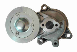 Deutz F4l912 Tensioning Pulley pictures & photos