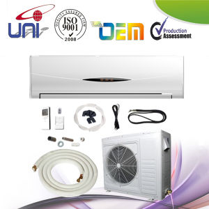 High Quality Air Conditioner 24000BTU pictures & photos