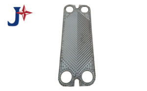 Swep Gxp-118 Heat Exchanger Plate in China Manufacture pictures & photos