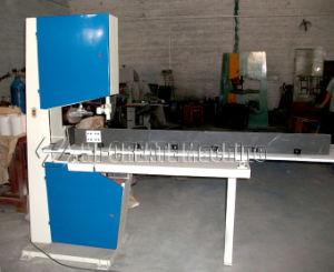 Semi Automatic Paper Cutting Machine (HC-SM)