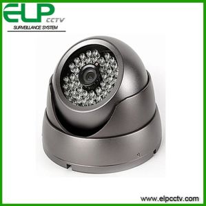 Waterproof Dome 800tvl Security Surveillance CCTV Camera