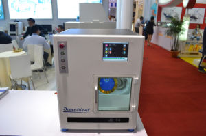 China Dental CAD Cam Milling Machine pictures & photos