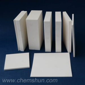 Alumina Ceramic Plate as Wear Resistant Linings pictures & photos