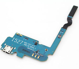 Charging Port Flex Flex Cable for Samsung Mega 6.3 I527 pictures & photos