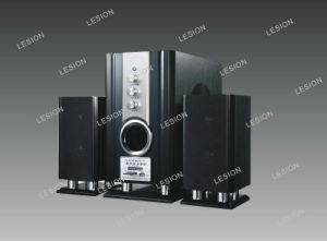 2.1 Speaker (H-1201)