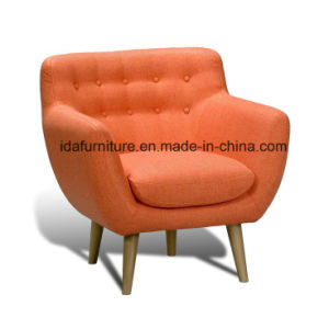 Modern Retro Chair pictures & photos