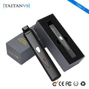 Wholesale Dry Herb Vaporizer E-Cigarette Atomizr pictures & photos