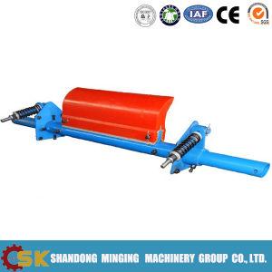 Primary Polyurethane Cleaner for Belt Conveyor (JQY80-220)