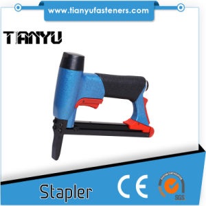 Bea 8016L/429 Stapler pictures & photos