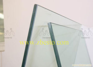 Best Prices Toughened-Tempered Kitchen Glass Countertops pictures & photos