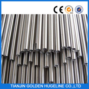 High Quality Stainless Steel 316L Pipes pictures & photos