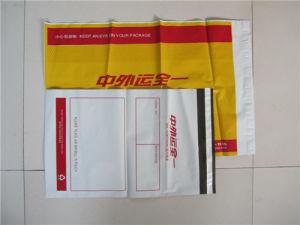 Plastic Mailers Envelopes Mailing Sacks