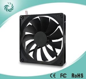 1425 High Quality Cooling Fan 140X25mm