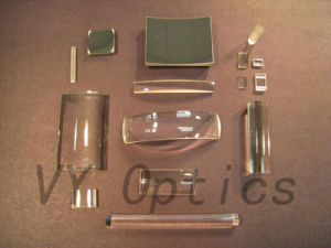 Aspherical Cylindrical Lenses for Optical Tester pictures & photos