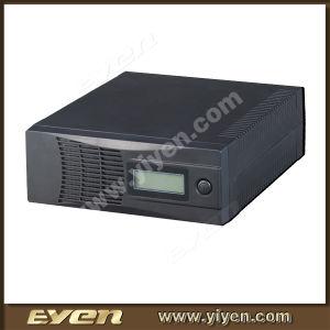 [Eyen] DC to AC Inverter Design Circuit pictures & photos