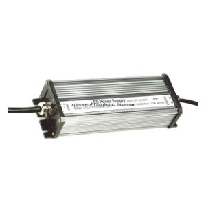 Single Output Enclosed Constant Voltage LED Driver with Pfc Function (45-60 Watts) pictures & photos