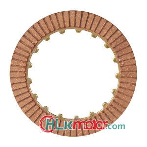 Clutch Plate / Disc Clutch Friction CD70 / CD70cdi