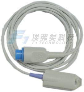 Philips Adult Clip SpO2 Sensor pictures & photos