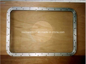 Watertight Marine Rectangular Window pictures & photos
