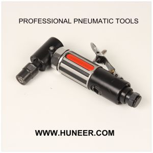 Professional Air Angle Die Grinder (HN-DG6001F) pictures & photos