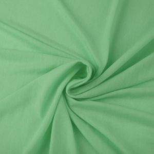 High Quality Waterproof Lycra Fabric Lf-014 pictures & photos